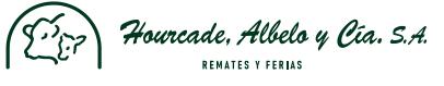 Hourcade, Albelo y Cia. S.A.